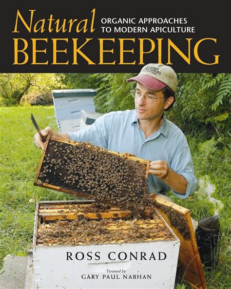 backyard beekeeping book object moved