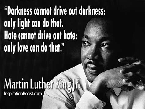 Martin Luther King Jr Quotes The Wisdom Of Rev Dr Martin Luther King Jr