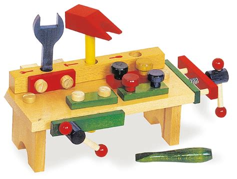 childrens wooden tool bench uk  woodworking