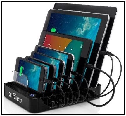 ipad multi charging station charging cables black with ipad multi best ipad pro charging dock station cradle style safe stand