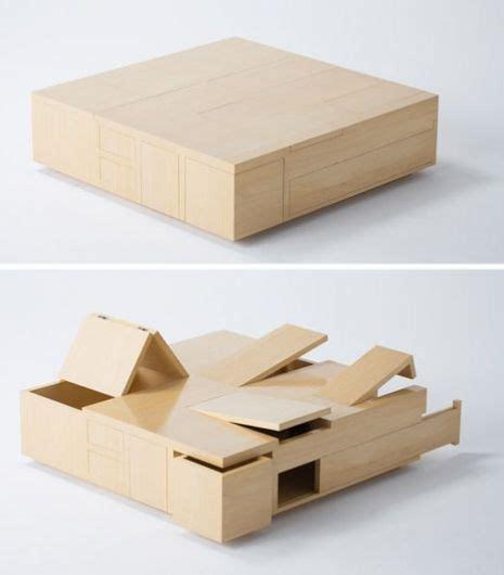 modern furniture design plans 27 contemporary plywood furniture designs