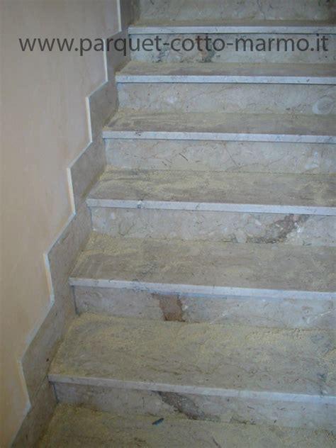 piastrelle di granito pavimenti in marmo e in granito pavimenti a roma