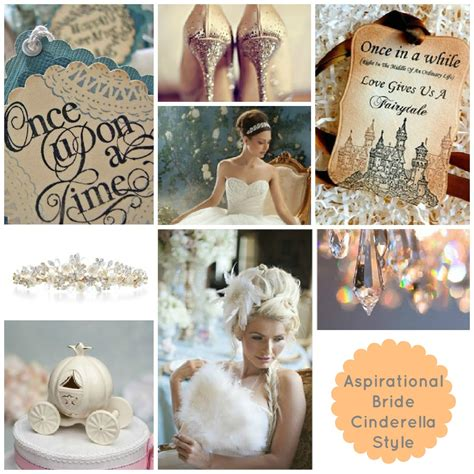 Wedding Theme Ideas by Aspirational Top Uk Wedding Cinderella Wedding
