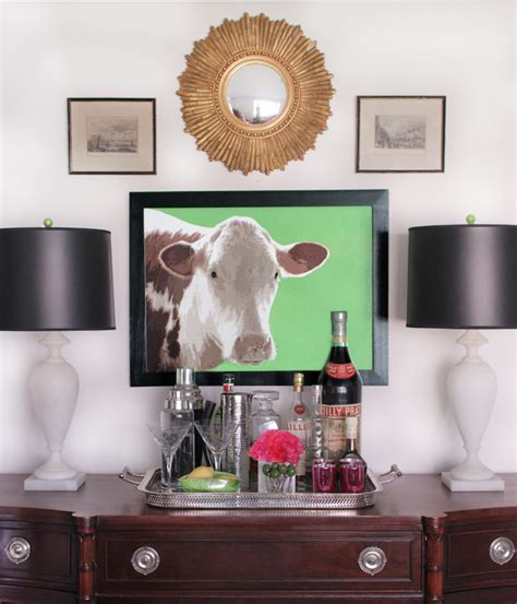 funky mirror ideas eclectic san francisco with funky bar ideas with seating area living room contemporary