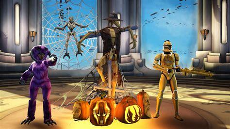 Wars Clone Wars Adventure alternatives for the popular quot lego universe quot