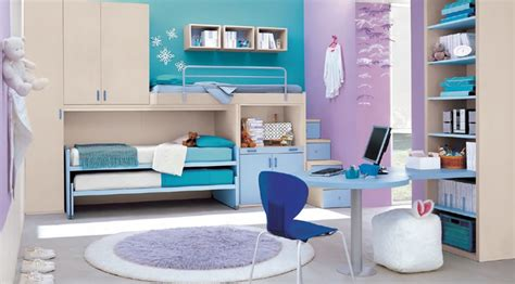 tween bedroom furniture popular interior house ideas