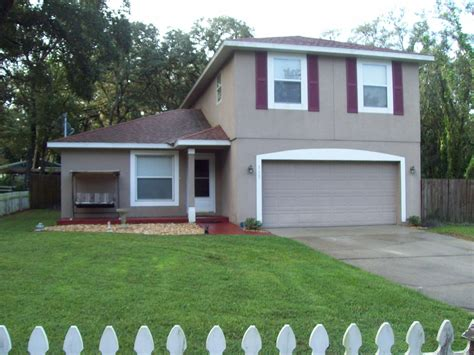 appraise my house having difficulty with getting buyers to view my home foreclosed agent mortgage