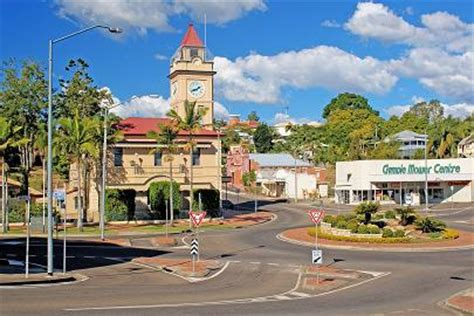 Find Local Businesses in Gympie, Queensland   Gympie Online