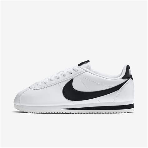 nike womens shoes nike classic cortez s shoe nike