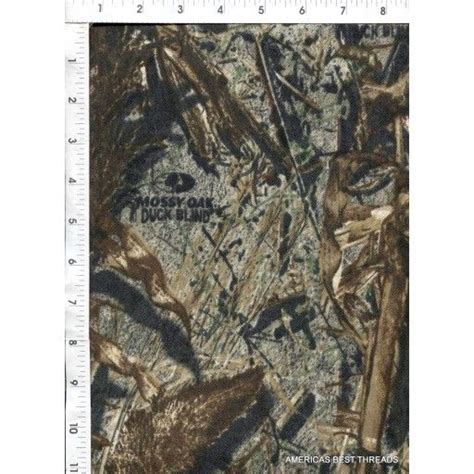 19 best images about mossy oak home decor on pinterest 19 best images about hunting fishing camo fabrics on