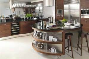 space saving kitchen islands kitchen island designs interior fans