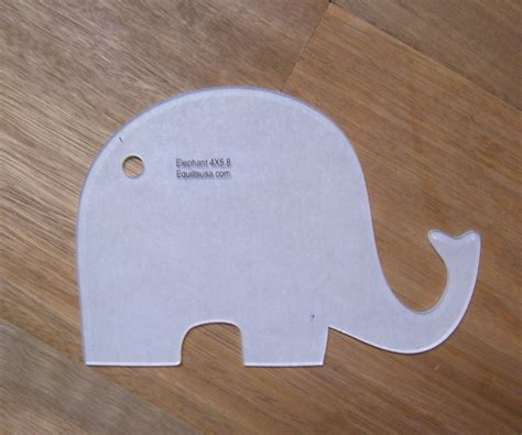 best 25 applique templates ideas best 25 elephant template ideas on elephant