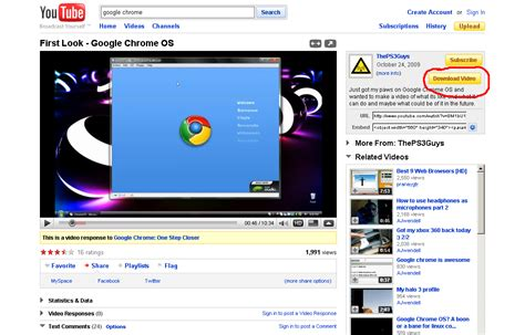 download youtube mp3 in google chrome digital ivision labs how to download youtube metacafe