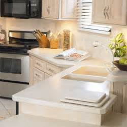 Kitchen Countertop Material 40 Great Ideas For Your Modern Kitchen Countertop Material And Design