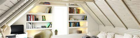 bonus room designs finish the bonus room the garage salter spiral stair