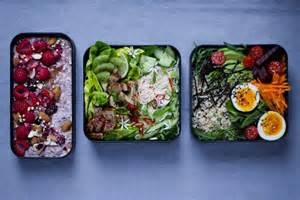 Kitchen Dinner Ideas 3 delicious ideas for bento boxes jamie oliver features