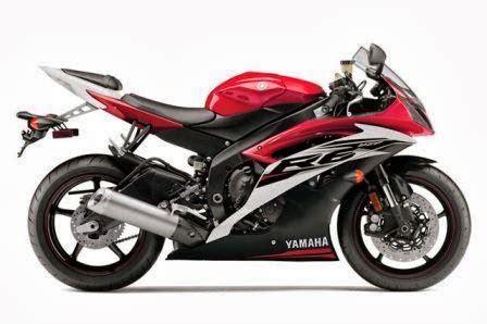 Simply Varian varian sportbike yamaha terbaik simple acre