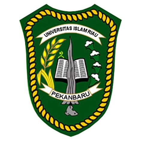 f hukum uir 100 images universitas islam riau universitas islam