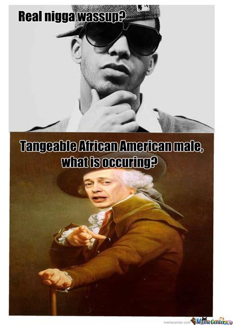 Meme Rap - archaic rap is archaic by mysticpopo meme center