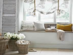 themed living room ideas coastal living room