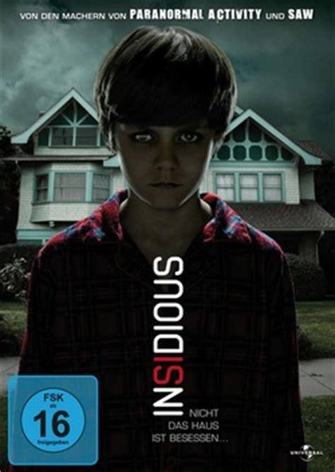 insidious movie real horror movie posters a2 media