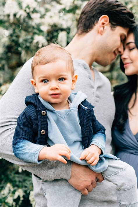 family ideas 25 best ideas about family photos on family