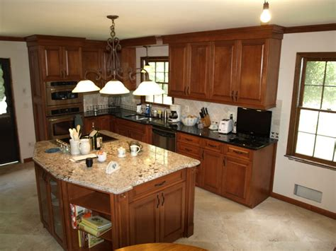 kitchen cabinets atlanta ga atlanta kitchen cabinets atlanta kitchen cabinets custom