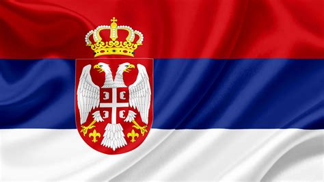 Charles Sieger by Westbalkan Vorgezogene Parlamentswahlen In Serbien