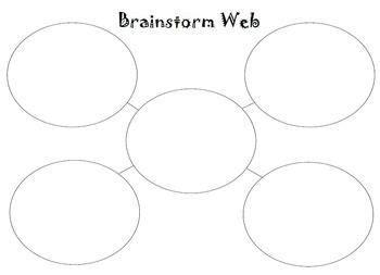 Web Organizer Template by Web Organizer Template Pertamini Co