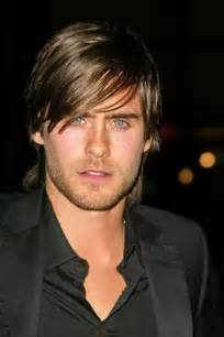 Long hairstyles for men beautiful hairstyles