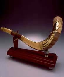 imagenes de instrumentos musicales hebreos instrumentos musicales de civilizaciones antiguas