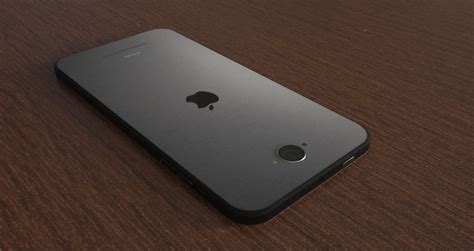 iphone   apple ferrari rumored   neurogadget