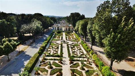 roma giardini a villa borghese riapre un giardino segreto ville e