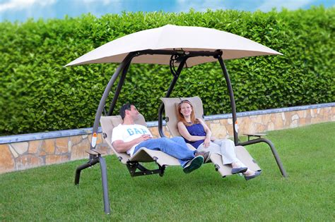 zero gravity swing modern swing zero gravity chair with canopy nealasher