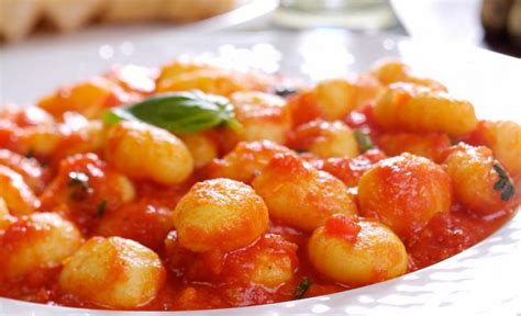 best italian dishes top 10 best italian dishes italian cooking recipes