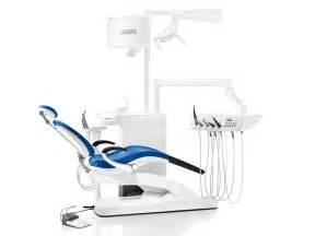 Sirona Chair Latest Innovation Sirona Launches New Treatment Center