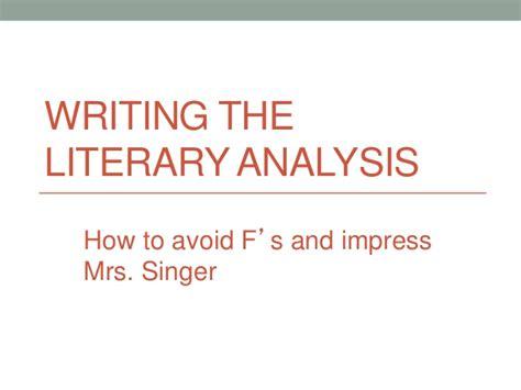 Persepolis Analysis Essay by Literary Analysis Paper Persepolis