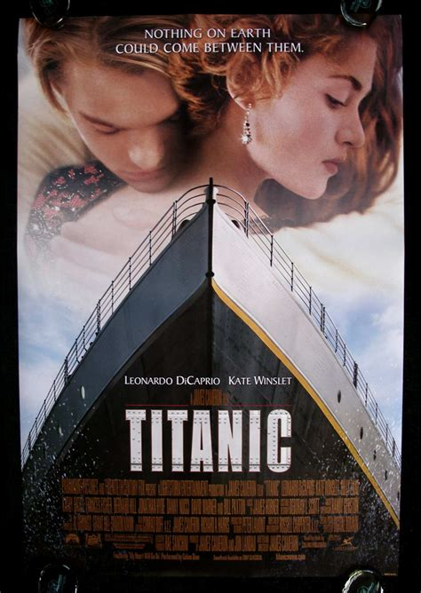 film titanic en arabe movie posters buzzingbee5