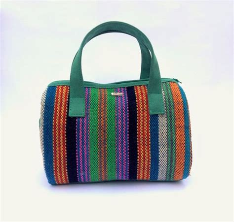 Inkha Tribal Green 16 best images about andean artisans handwoven peruvian