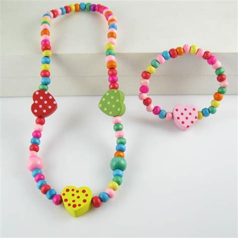 Handmade Childrens Jewellery - childre jewelry children s gift wholesale children kid