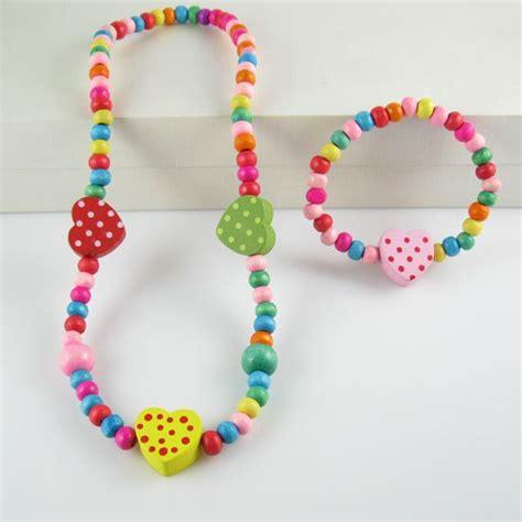 Handmade Childrens Jewellery - pritzker jewelry entrepreneurship program