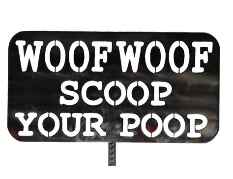 what to do if your dog poops in the house what to do with dog poop in your backyard 28 images beautiful what to do with dog