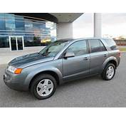 2005 Saturn VUE  Information And Photos MOMENTcar