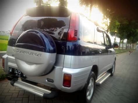 Tv Mobil Untuk Taruna taruna fx 2002 surat baru 3tv audio subwofer mobilbekas