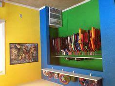 superhero bedroom paint ideas ethan s color scheme for his vintage superhero bedroom