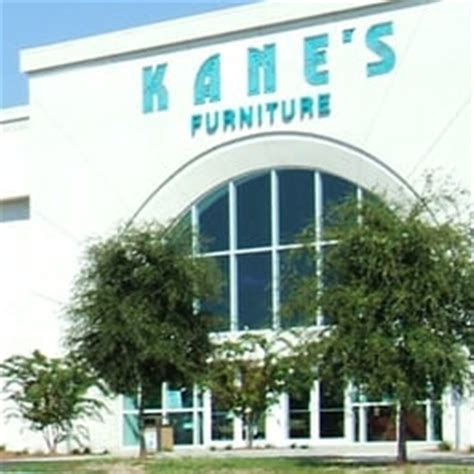 Port Furniture Stores by Kane S Furniture 20 Photos 31 Reviews Furniture