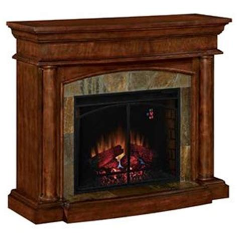 Fireplace Mantel Canada by Pin By Electric Fireplaces Canada On Deals And Steals