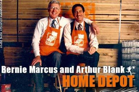 Home Depot Founders by Birds Fly South For The Winter The 2013 2014 Atlanta