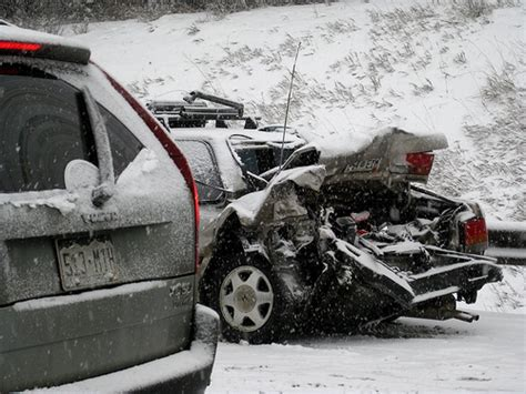 Auto Attorney Colorado Springs 1 by 104 Vehicles In Denver I 25 Pileup Auto