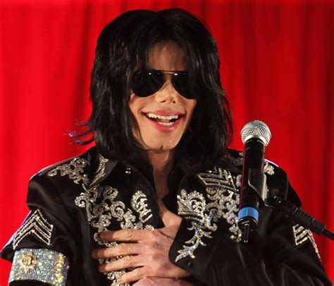 michael jackson biography rolling stone paris jackson s rolling stone interview blasted by wendy